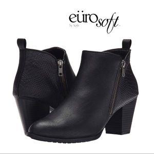 EuroSoft Savina Ankle Boot - 9